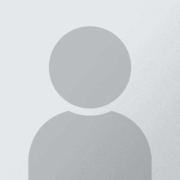 placeholder image of customer